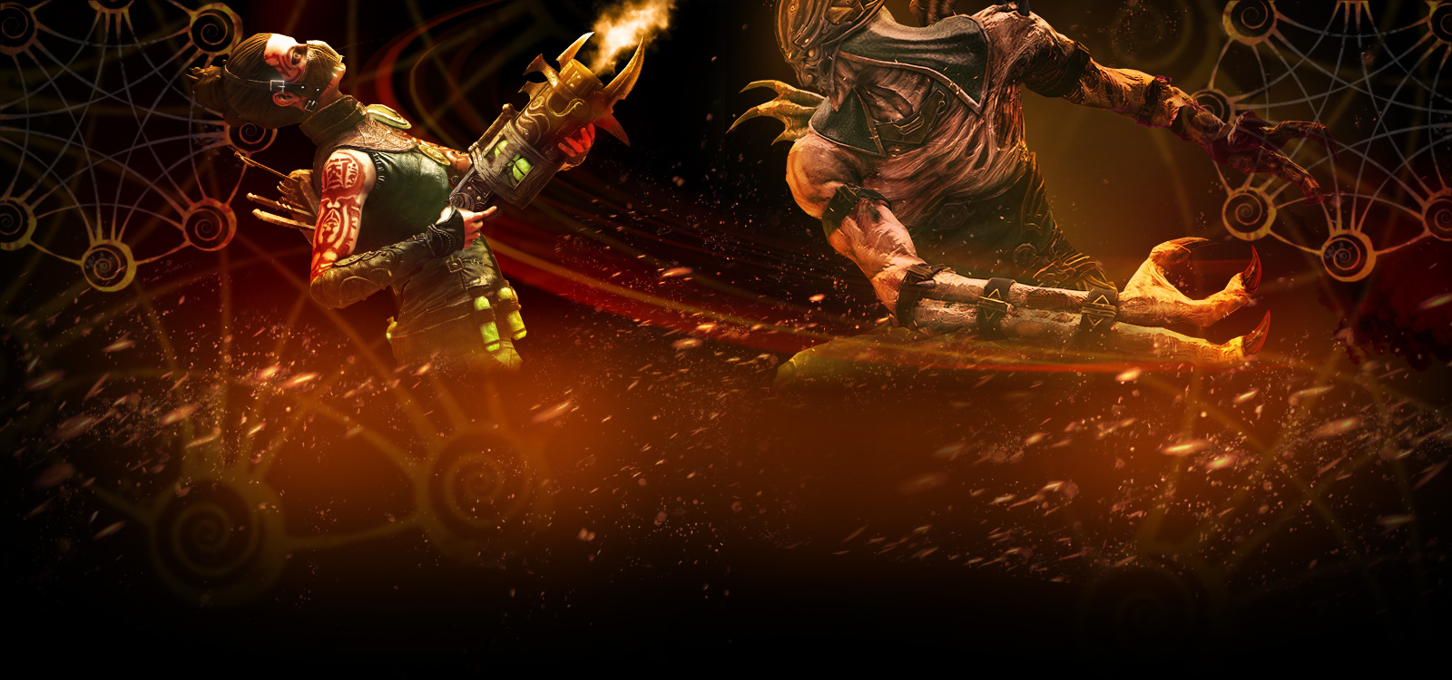 League web banner supply 1600x750
